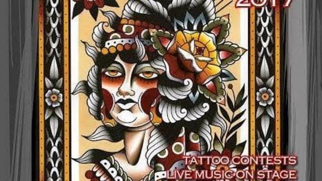 A Treviso arriva la prima edizione dell'amatissima Tattoo ... - trevisotoday.it