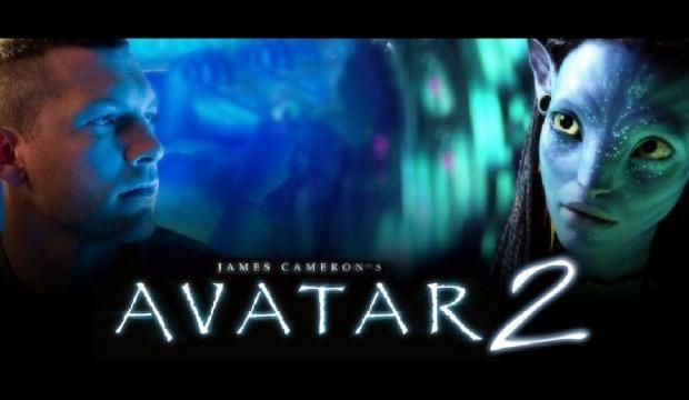 Avatar 2 Premiere Date - opptrends.com