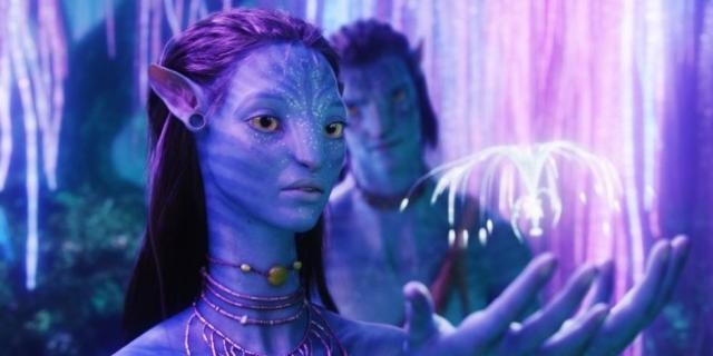 Avatar 2 release date, plot, cast and everything you need to know ... - digitalspy.com