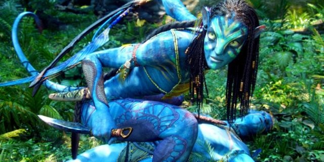 Is Avatar 2 doomed? Why James Cameron's Pandora sequel seems in ... - digitalspy.com