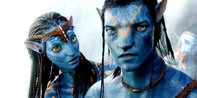 Sigourney Weaver Discusses Avatar 2 - gossipandgab.com