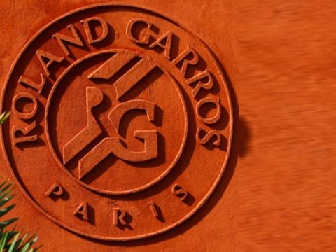 The start of the French Open is right around the bend - tennisworldusa.org