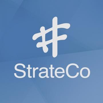 StrateCo 2017: strategie e tecniche della comunicazione