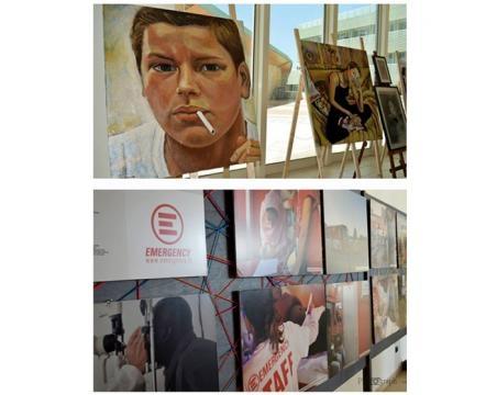 Gabriele Pellerone Artwork 4 - Università Magna Grecia Catanzaro