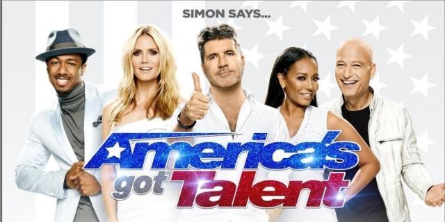 America's Got Talent TV Show renewed -image credit digitalspy.com