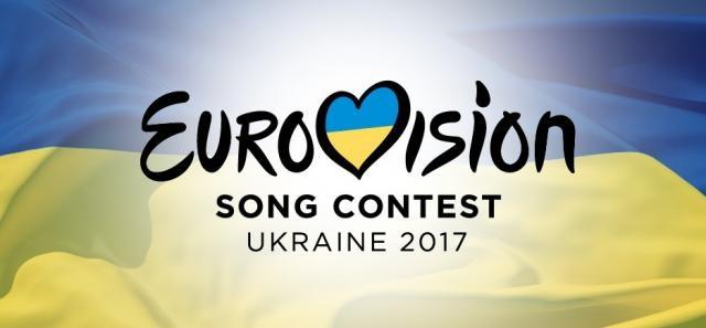 Eurovision Song Contest 2017, la finale di Kiev