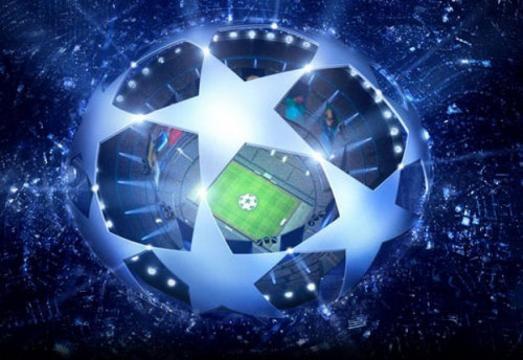 Liga de Campeones: Real Madrid-Atlético y Mónaco-Juventus | www ... - com.pe