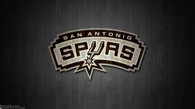 San Antonio Spurs – Hoop Genius - hoopgenius.com