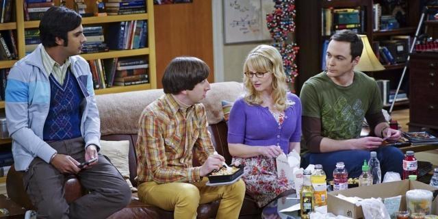 TV shows renewed for 2016-2017 - Image credit Business Insider
