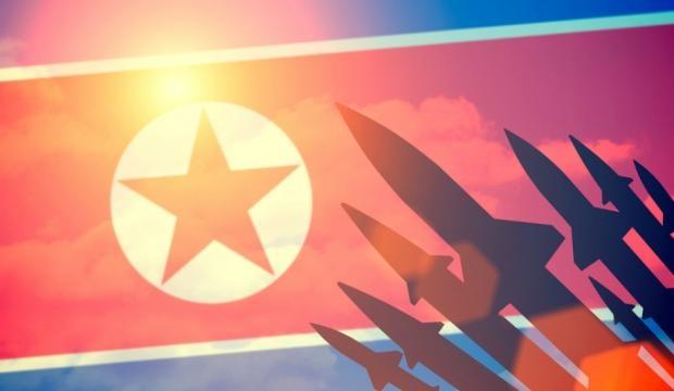 World War 3 News: North Korea Talks Reaching The U.S. With Nukes ... - pinterest.com