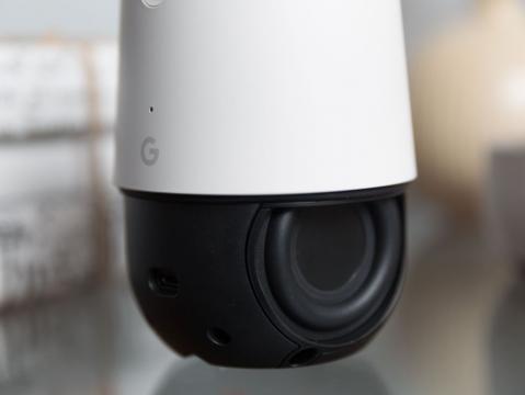 Google Home vs. Amazon Echo: Round 2 -- Google strikes back - CNET - cnet.com