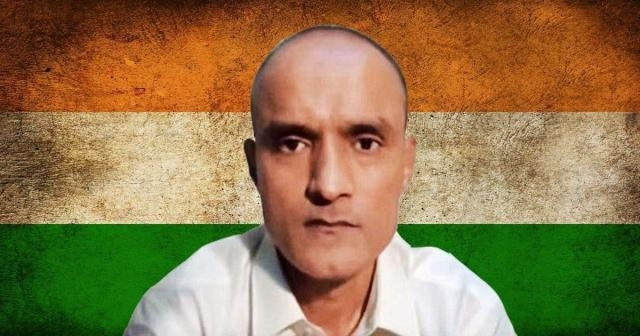 Kulbhushan Jadhav- The recent cause of INDO-PAK Tension - yrsnews.com