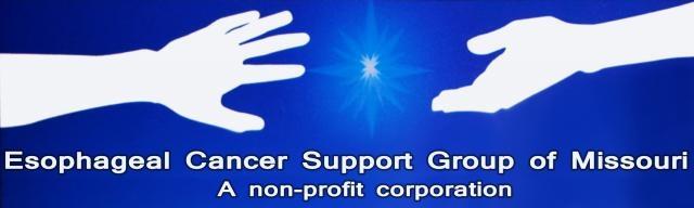 Cancer Support Group - esophagealcancer-support.org