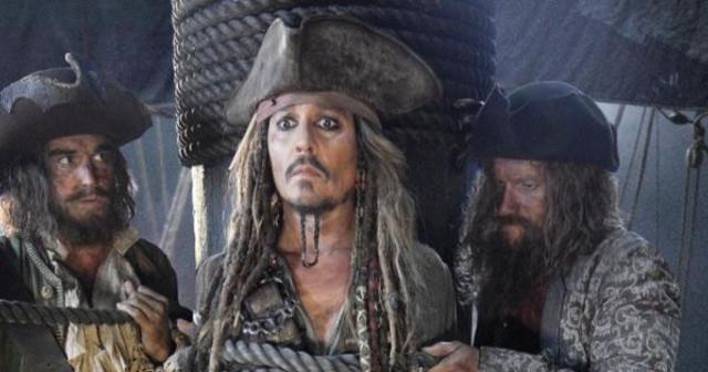 Hackers Threaten Early Release Of Pirates Of The Caribbean 5   USA ... - hungarytoday.hu