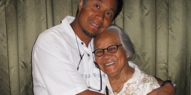 In 'Lola's Story,' A Journalist Reveals A Family Secret | WBEZ - wbez.org
