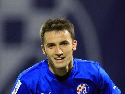 Milan Badelj è tra gli obiettivi di calciomercato del Milan
