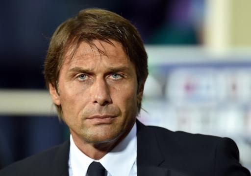 Antonio Conte, l'Inter ci prova ancora