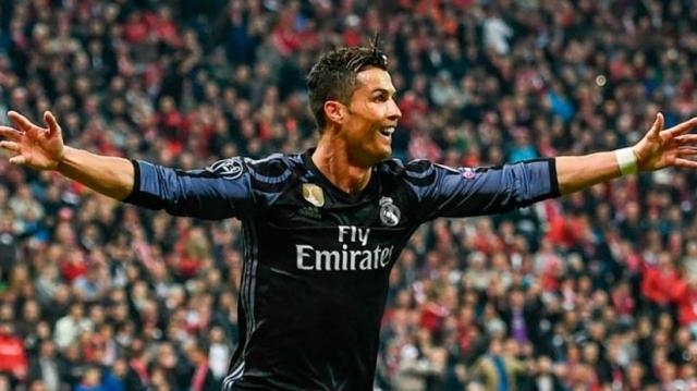 http://libero.pe/futbol-internacional/181991-real-madrid-vs-bayern-munich-ver-segundo-gol-de-cristiano-ronaldo-en-champions-league-video