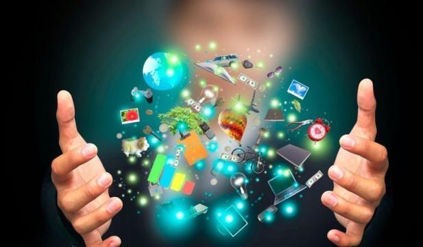 La Tecnología on emaze - emaze.com