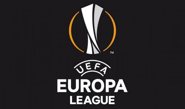 New Europa League 15-16 Kits Sleeve Badge Revealed - Footy Headlines - footyheadlines.com