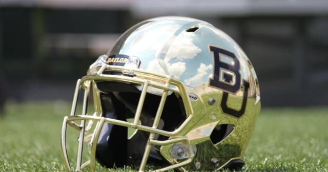 Second ex-Baylor football player arrested in 2013 gang rape of ... - dallasnews.com