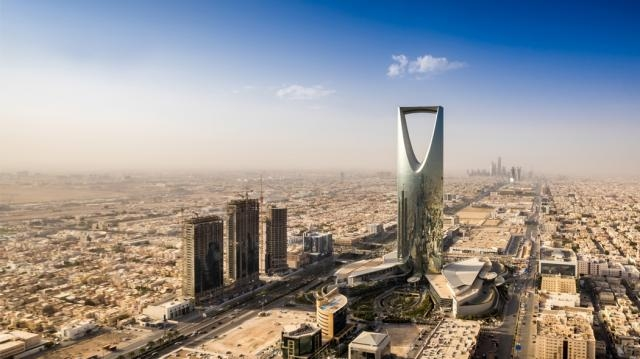 BCG's Riyadh Office – Consulting Resources in Saudi Arabia - bcg.com