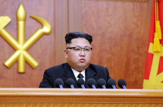 Kim Jong Un Is a Survivor, Not a Madman - glasgowafricansociety.co.uk