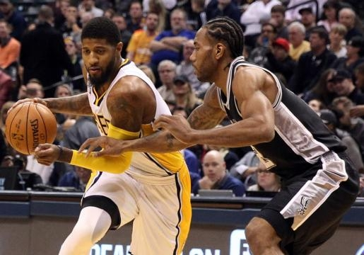 What's next for the Indiana Pacers? | HoopsHype - hoopshype.com