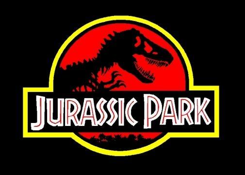 La science met Jurassic Parc à la poubelle ! - ubergizmo.com