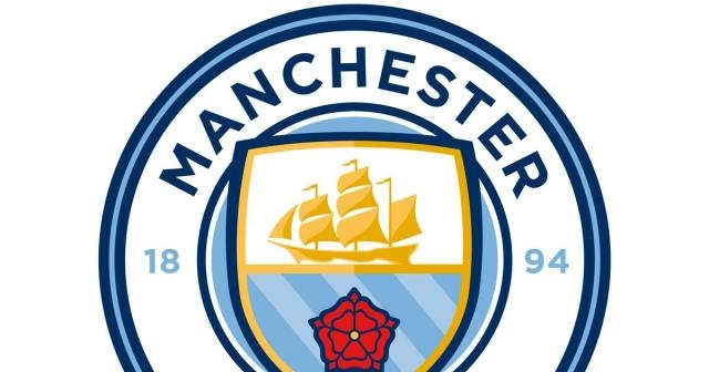 Manchester City new badge released by Intellectual Property Office ... - manchestereveningnews.co.uk