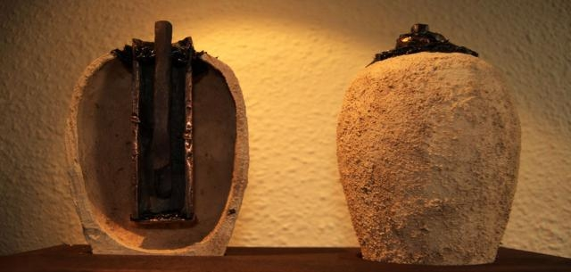 The 'Baghdad Battery'—Timeworn Device Used by the Ancients to ... - theeventchronicle.com