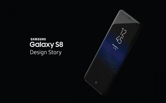 While S8 has already been a success for Samsung, Note 8 launch is on the cards. (via Samsung Mobile Press)