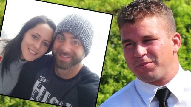 Jenelle Evans' Boyfriend David Eason Slams Her Ex-Fiancé Nathan ... - celebfresh.co.uk