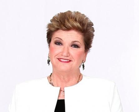 Mara Maionchi, X Factor nuovi giudici 2017