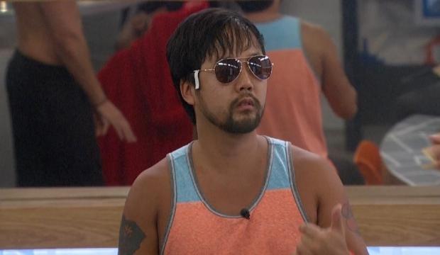 Big Brother 18' Rumors: 'BB16' Winner Derrick Levasseur Coached ... - inquisitr.com