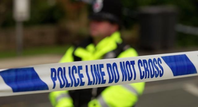 Varios muertos y heridos en Mánchester tras explosiones en un ... - sputniknews.com