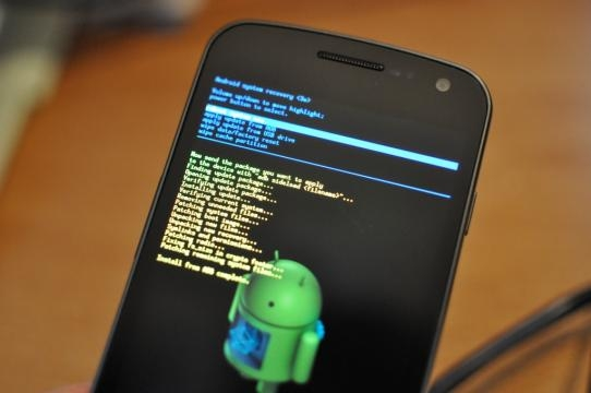 Your Android phone can now be hacked through media player apps - flickr.com