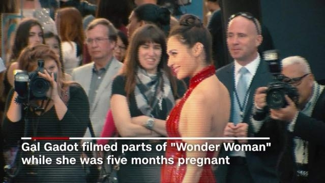 Wonder Woman on Flipboard - flipboard.com