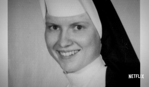 Netflix Reveals 'The Keepers'; Is This The New 'Making A Murderer ... - itechpost.com