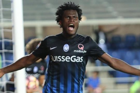 Dopo Musacchio, il Milan vuole Kessié. Inter ci prova per Nainggolan