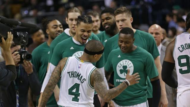 Sports | Boston Herald - bostonherald.com