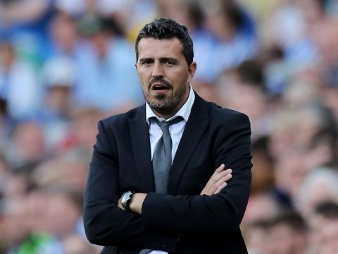 2 pros and 2 cons to Nottingham Forest appointing Oscar Garcia ... - footballleagueworld.co.uk