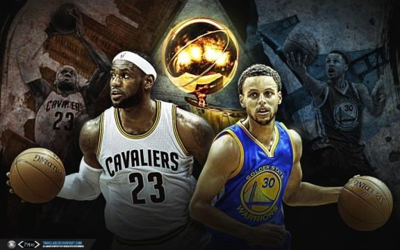 Betting the 2017 NBA FinalsProSportsGamblers.com ... - prosportsgamblers.com