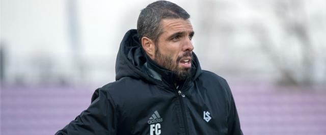 L1 - Saint-Etienne : C'est bon pour Fabio Celestini (Lausanne ... - mercato365.com