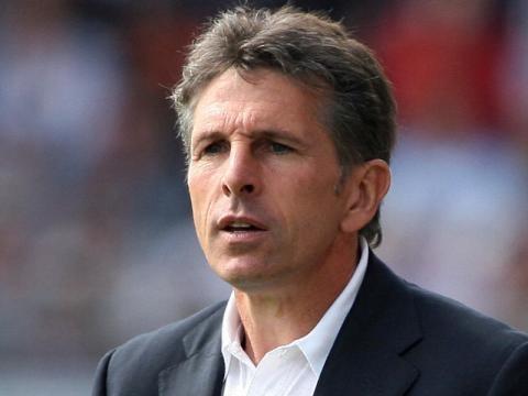 Sport/Transfert: Le français Claude Puel nouvel entraîneur de ... - emergence-news.org