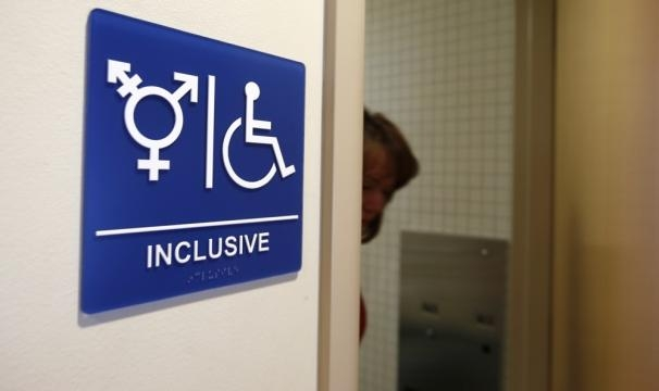 Virginia appeals court overturns anti-trans bathroom rule, could ... - boingboing.net