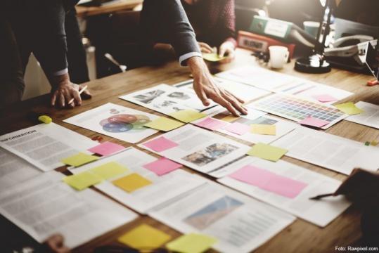 Los 4 motivos principales para vender una empresa | Gainza ... - gainzapartners.com
