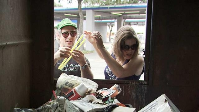 Extreme Cheapskates | TLC Asia - tlcasia.com