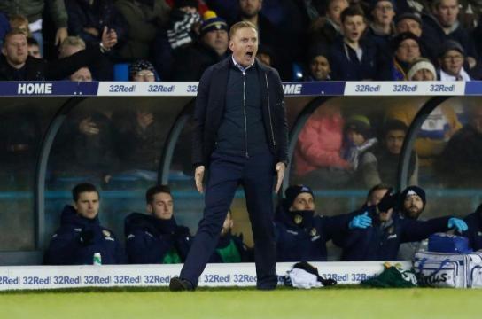 Aston Villa vs Leeds United: Garry Monk's inform Whites travel to ... - thesun.co.uk
