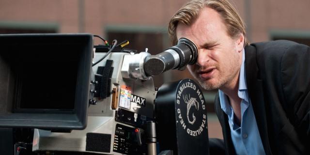 Dunkirk – l'importanza di chiamarsi Christopher Nolan - optimaitalia.com